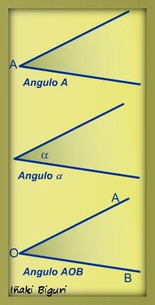 angulo 02 b