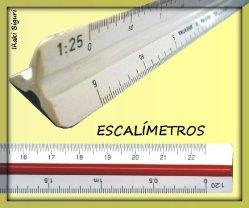 ibiguri-escalimetros0