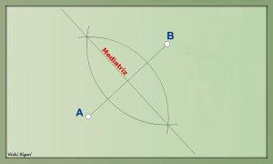Circunferencia 2 puntos 01