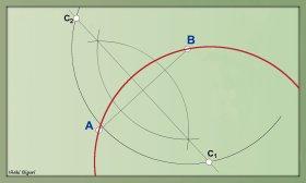 Circunferencia 2 puntos 03
