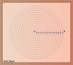 Espiral conociendo el paso 02