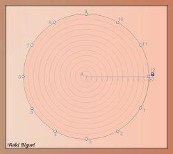 Espiral conociendo el paso 03