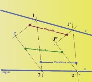 Líneas concurrentes03