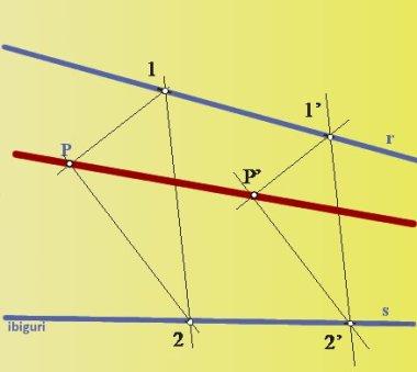 Líneas concurrentes05