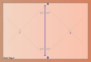 Ovalo eje menor 01