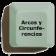 Bo ArcosyCircun