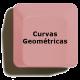 Bo curvasgeométricas