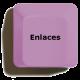 Bo Enlaces