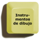Bo instrumentos