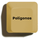 Bo Polígonos