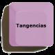 Bo Tangencias