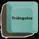 Bo Tiángulos