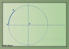 Rectificar un ángulo menor de 90 01