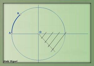 Rectificar un ángulo menor de 90 02
