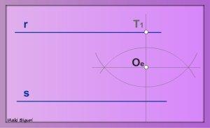 Enlace de dos rectas paralelas 03