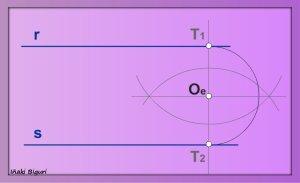 Enlace de dos rectas paralelas 05