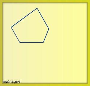 Igualdad por triangulación 00
