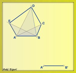 Igualdad por triangulación 02