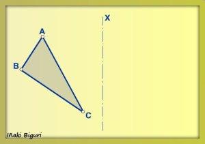 Simetría Axial 00