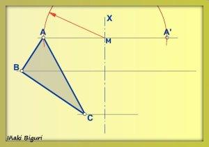 Simetría Axial 02