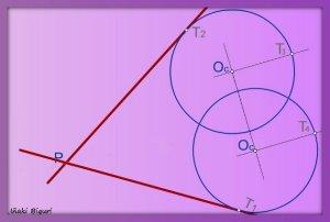 Tangencia y enlace con pieza 05c
