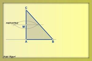 Cuadrado equivalente a triángulo 01