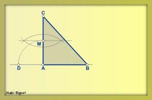 Cuadrado equivalente a triángulo 02