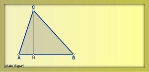 equivalencia triángulo-rectángulo 01