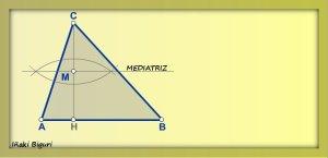 equivalencia triángulo-rectángulo 02