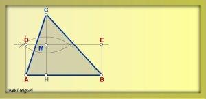 equivalencia triángulo-rectángulo 03