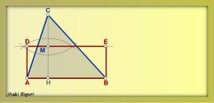 equivalencia triángulo-rectángulo 04