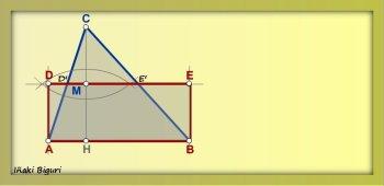 equivalencia triángulo-rectángulo 05b
