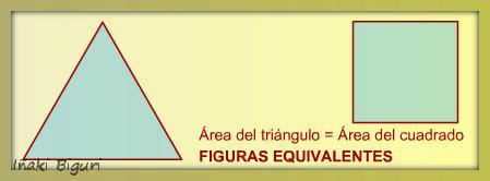 equivalencia01