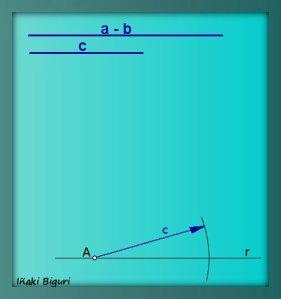 Triángulo Isósceles 01