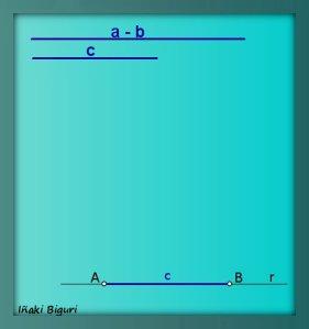 Triángulo Isósceles 02