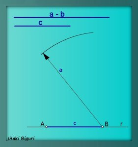 Triángulo Isósceles 03a