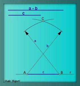 Triángulo Isósceles 03b