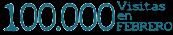 +100.000
