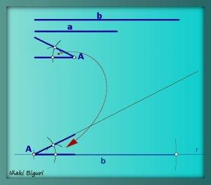 Triángulo con dos lados y un ángulo 02