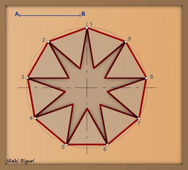 eneágono estrellado 06b