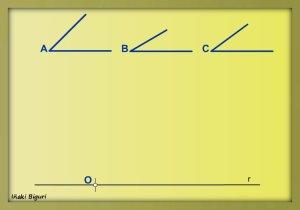 Suma de ángulos 01