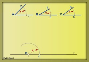 Suma de ángulos 02
