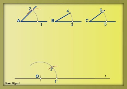 Suma de ángulos 03