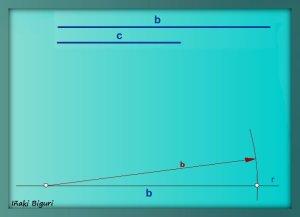 Triángulo rectángulo 01