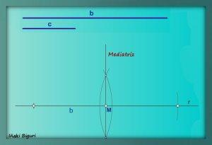 Triángulo rectángulo 02