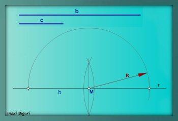 Triángulo rectángulo 03