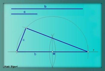 Triángulo rectángulo 05