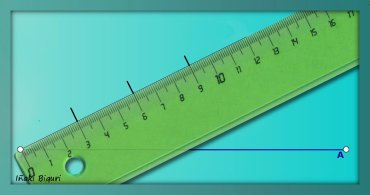 Triángulo equilátero mediante perimetro 01b